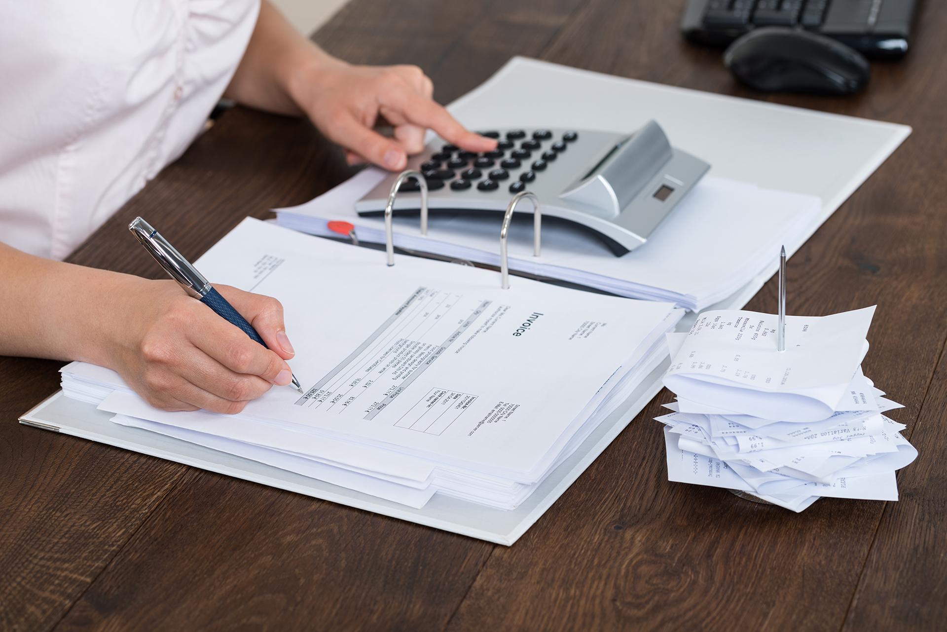 как уменьшить по займу
